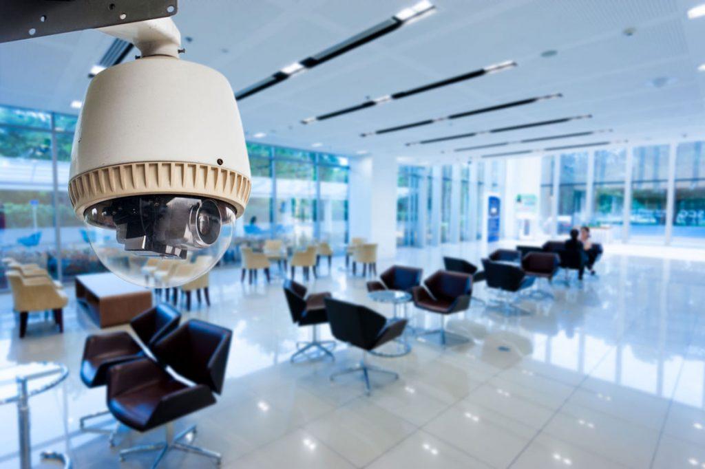 installazione-impianti-di-alarme-e-di-videosorveglianza
