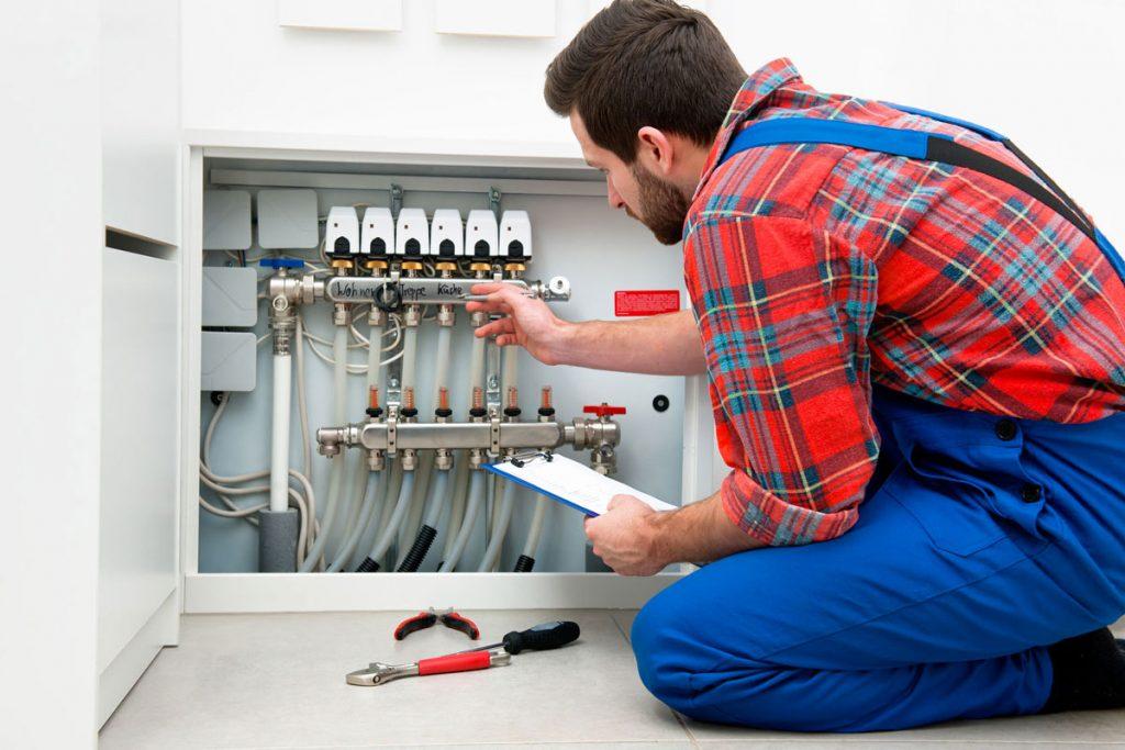 installazione-impianti-termoidrauli-e-climatizzazione